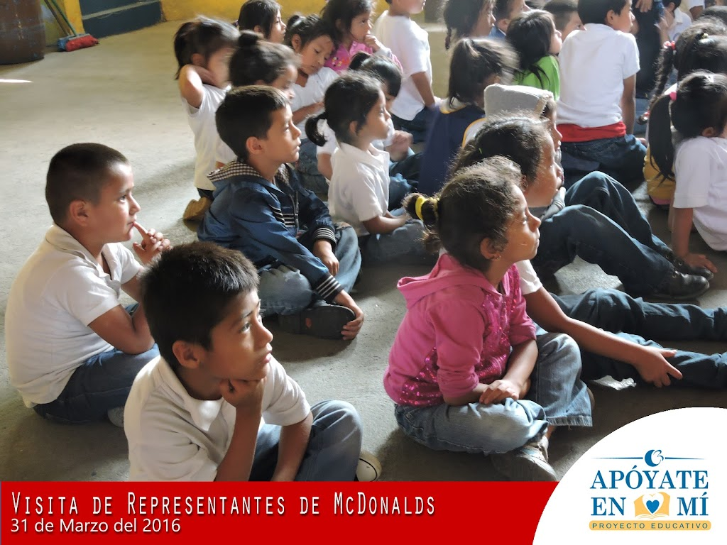 Visita-de-Representantes-de-McDonalds-04