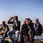 20140404_Fishing_Prylbychi_025.jpg