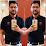 Rakesh Bhavsar's profile photo