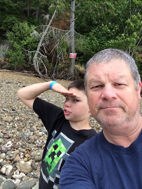 Camp Hahobas - July 2015 - IMG_3270.JPG