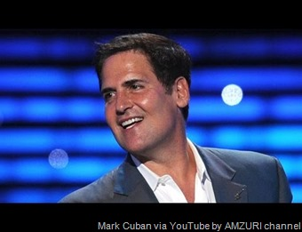 Mark-Cuban-Entrepreneur
