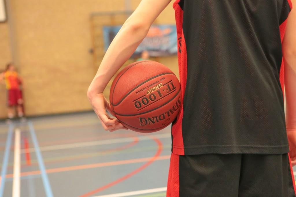 Basketbal clinic 2014 - Mix%2Btoernooi%2B113.jpg