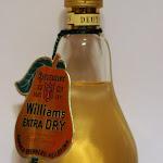Hammer Williams Extra Dry.jpg
