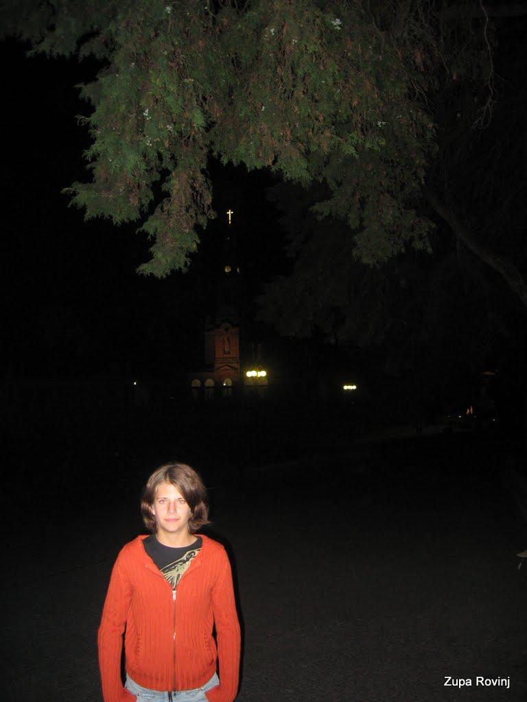 FATIMA, LURD, SANTIAGO... 2003 - IMG_1280.JPG