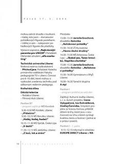 petr_bima_sazba_zlom_casopisy_00038
