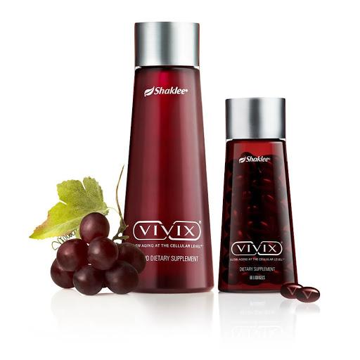 10320_Vivix_BM-1, vivix-bottle, vivix shaklee, vivix minuman ajaib shaklee, pengedar vivix shaklee, pengedar vivix johor, vivix untuk kecantikan , vivix untuk tenaga