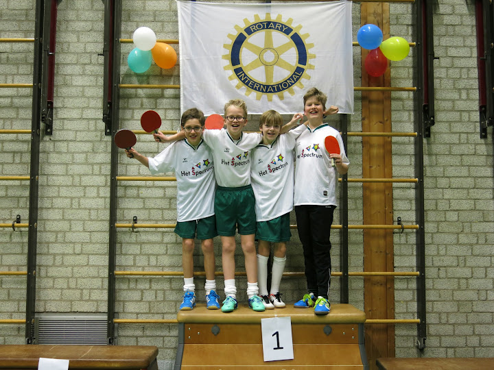 2015 Teamfotos Scholierentoernooi - IMG_0309.JPG