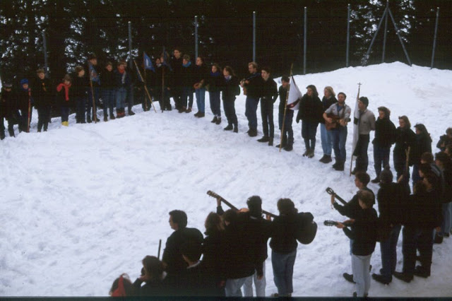 1985-1994 - 223-.jpg