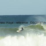 _DSC0197.thumb.jpg