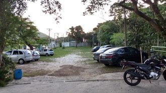 [estacionamento-camping-dunas-do-pero%5B4%5D]