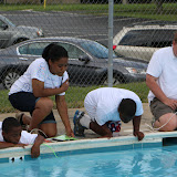 SeaPerch Competition Day 2015 - 20150530%2B08-06-27%2BC70D-IMG_4705.JPG