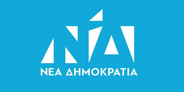 Σιμόπουλος: Λάθος με τους ΚΑΔ καφέ-μπαρ πρέπει να επαναλειτουργήσουν