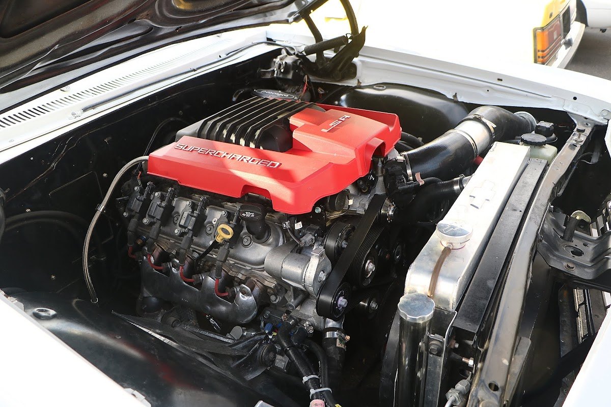 Chevrolet Impala Supercharged Engine.jpg