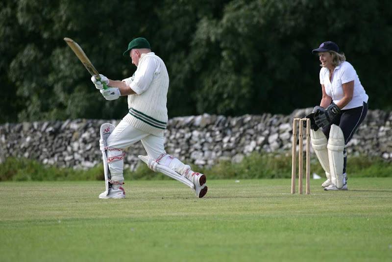 Cricket-Ladies18