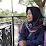 Ratna wati's profile photo
