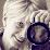 Ann Aveyard's profile photo