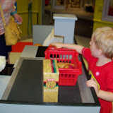 Childrens Museum 2015 - 116_8113.JPG