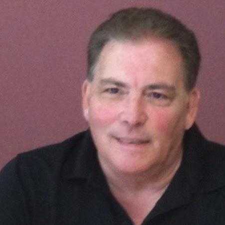Stan Snyder