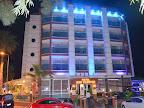 Sun Flower Hotel  Мармарис
