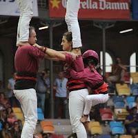 XXV Concurs de Tarragona  4-10-14 - IMG_5658.jpg