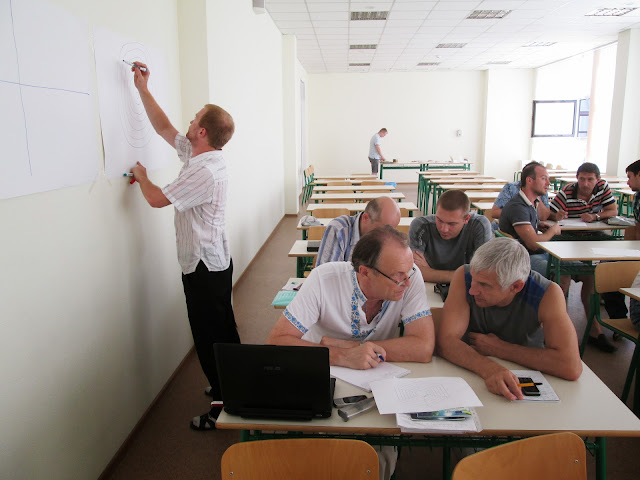 TEMPUS GreenCo Summer Meeting & Training (Ukraine, Sevastopol, July, 8-12, 2013) - IMG_0278.JPG