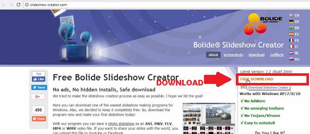download-link-bolide-slideshow-creator
