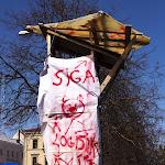 01.05.12 Tartu Kevadpäevad 2012 - Karsumm - AS20120501TKP_V024.JPG