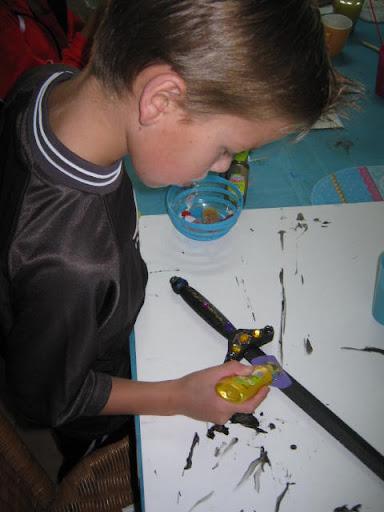 Atelier Spin In - workshopfeestje Rebecca 006.jpg