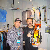 Surf Expo 2011