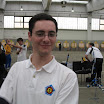 2007 » Campionati Italiani Indoor 2007