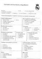 formulario_madrid.jpg