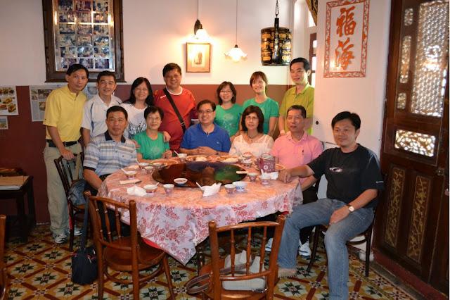 Trip- 2010 Penang Trip - DSC_0464.jpg
