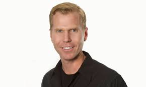 Michael Condrey Net Worth, Income, Salary, Earnings, Biography, How much money make?