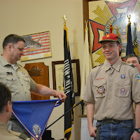 Bens Eagle Court of Honor - DSC_0043.jpg