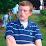 Winston Howes's profile photo