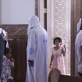 Consecration of Fr. Isaac & Fr. John Paul (monks) @ St Anthony Monastery - _MG_0853.JPG