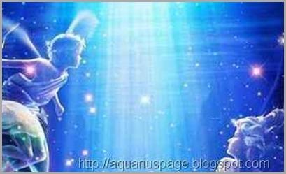 fluido cosmico e plasma divino