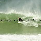 _DSC6375.thumb.jpg