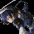 SwordofSilent avatar image