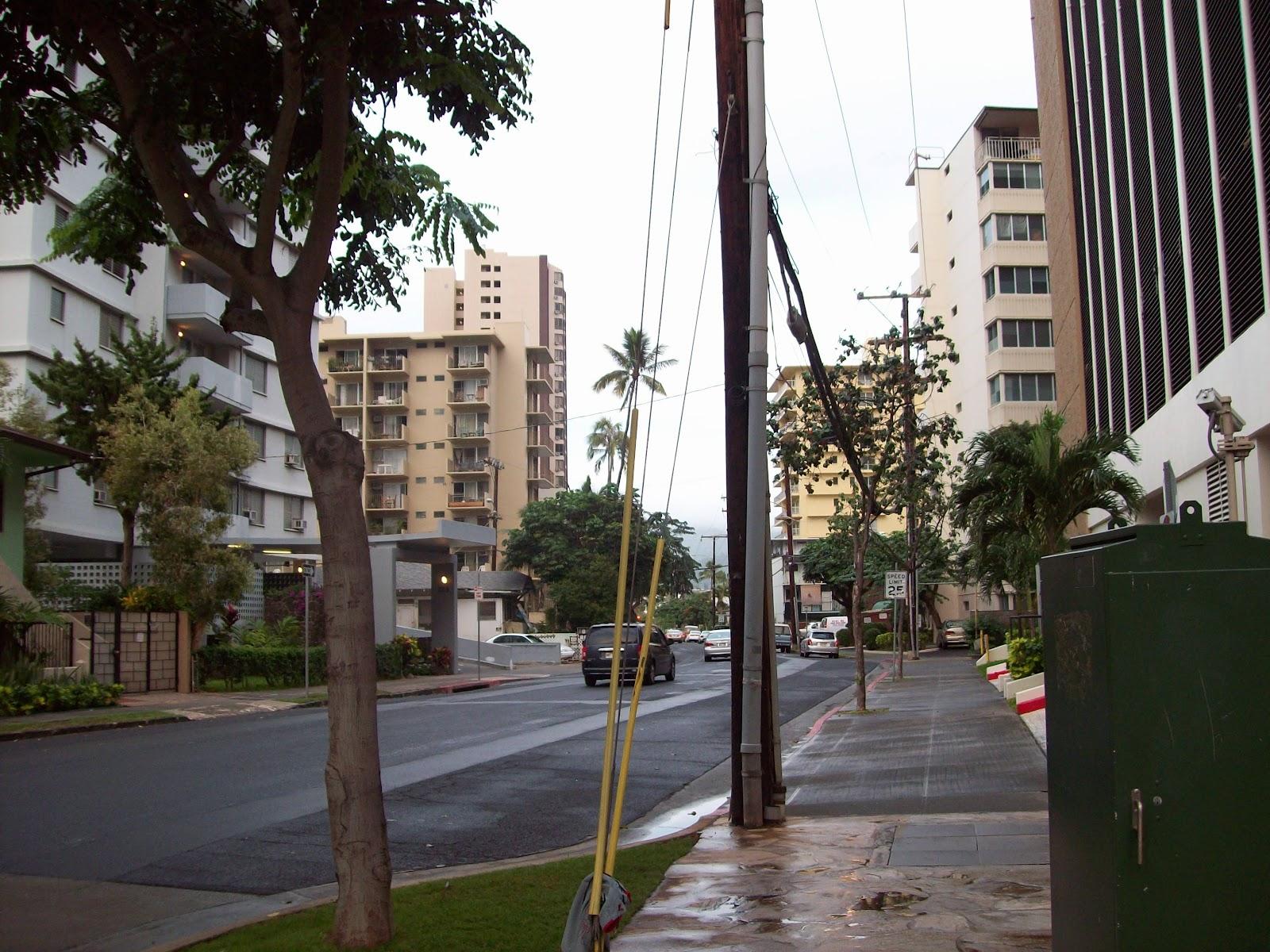 Hawaii Day 1 - 114_0852.JPG