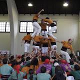 Diada Sagals dOsona 2011 01 - 100000832616908_735313.jpg