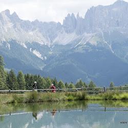 eBike Spitzkehrentour Camp mit Stefan Schlie 28.06.17-2385.jpg