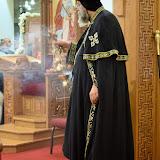 His Holiness Pope Tawadros II visit to St. Mark LA - DSC_0226.JPG