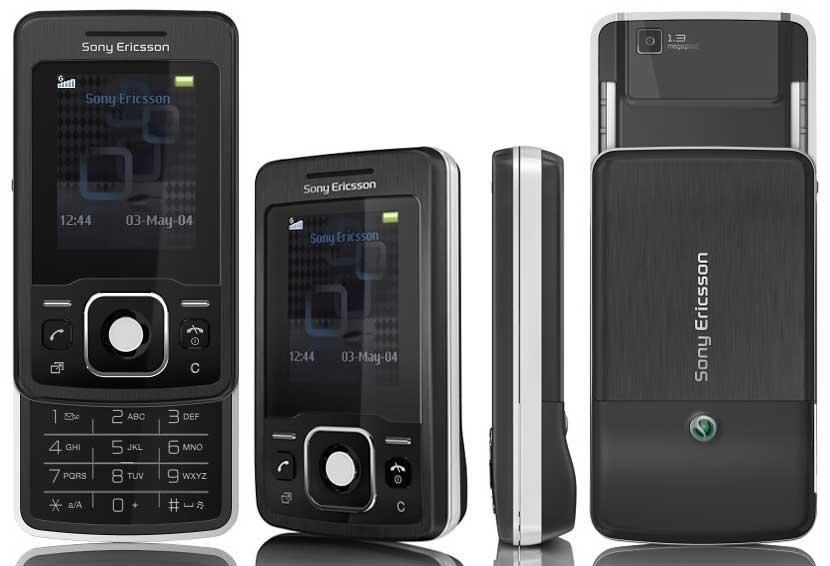 [Sony+Ericsson+T303i%5B3%5D]