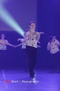 Han Balk Voorster dansdag 2015 avond-2951.jpg