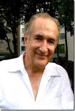 Fernando Coronil