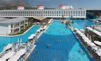 Фото 2 Transatlantik Hotel & Spa ex. Queen Elizabeth