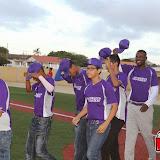 Apertura di wega nan di baseball little league - IMG_0928.JPG