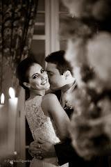 Foto 1598pb. Marcadores: 30/09/2011, Casamento Natalia e Fabio, Rio de Janeiro