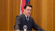 Eleições 2020: Confira os cinco candidatos a prefeito mais ricos do estado do Maranhão